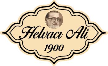 Helvacı Ali