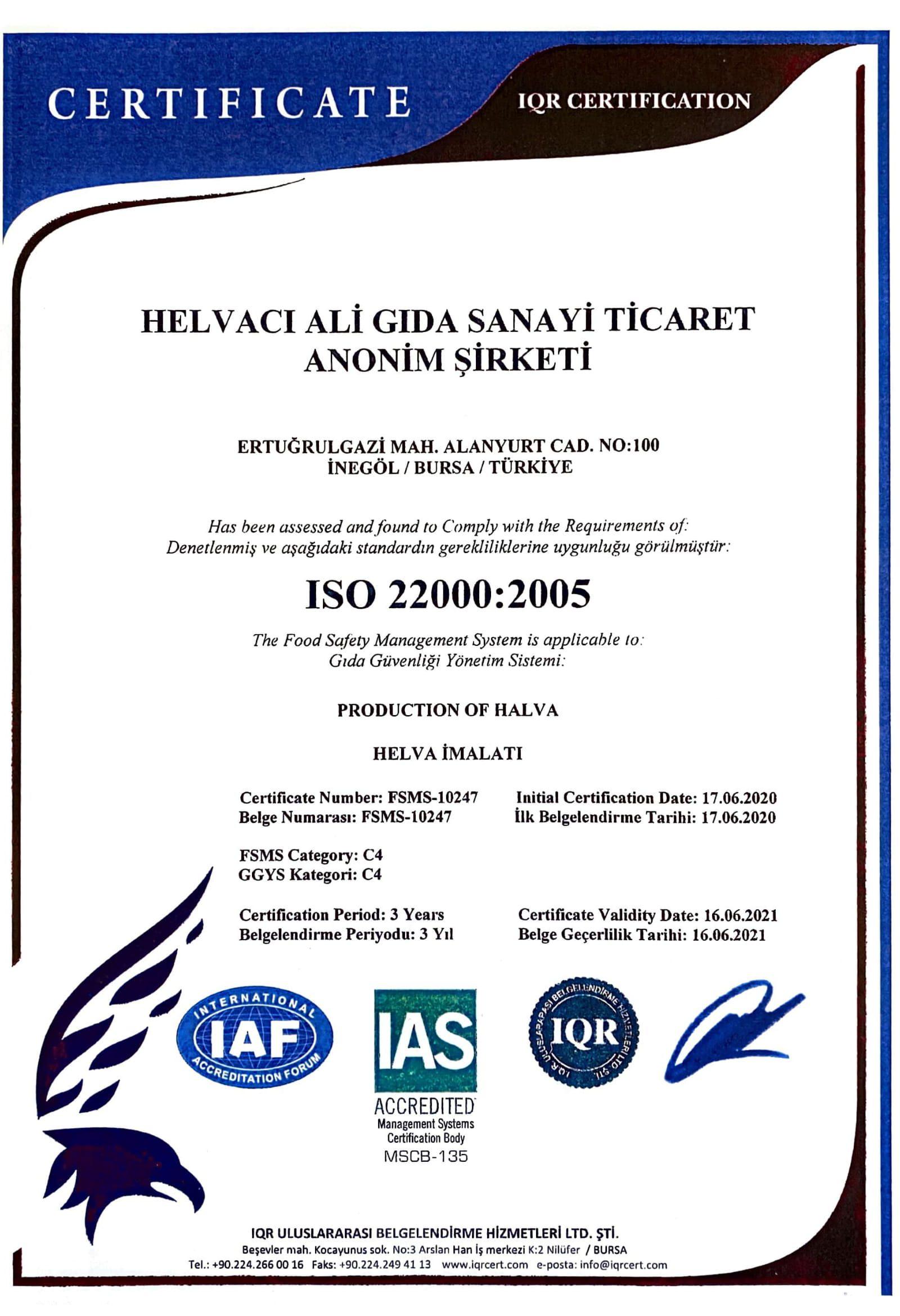 ıqr sertfika-1